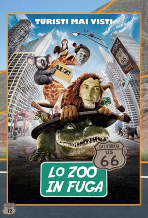 Zm5_zoo_in_fuga