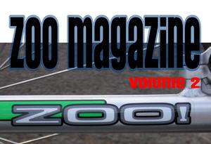 Zoo_mag