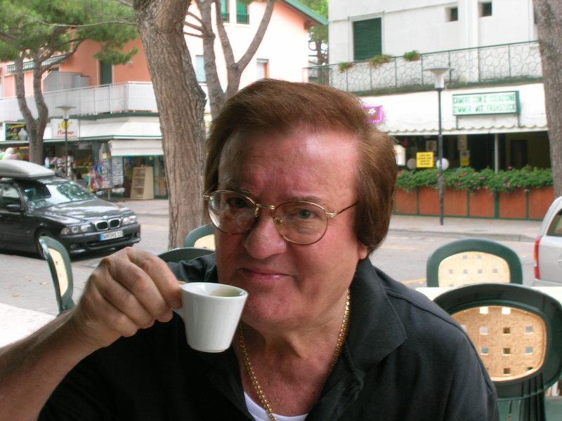 SCARICA LEONE DI LERNIA CD